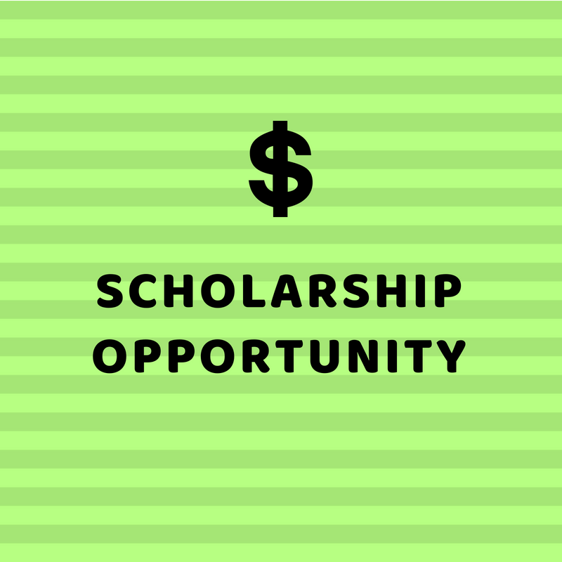 AMS Teacher Education Scholarships